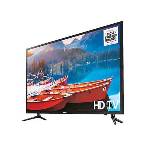 Buy Online Samsung 32 Inch TV with 3 Years Warranty