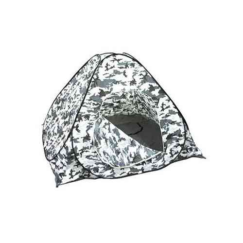 2 Person Camping Tent Outdoor Accessories