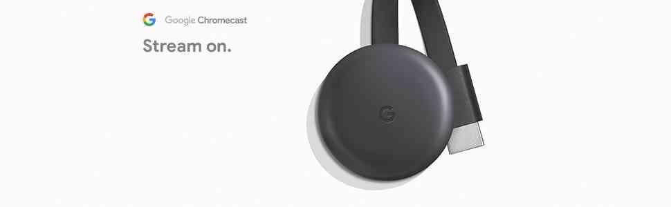 google chromecast, google, chromecast