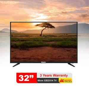 ABANS 32″ LED TV LED TVs
