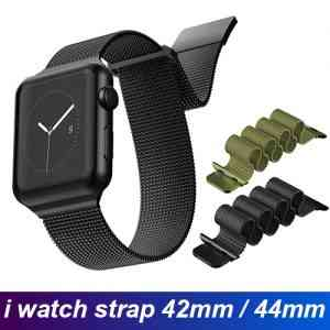 Buy Apple Watch Series 5 Straps
