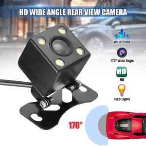 Car Reverse Camera Car Care Accessories