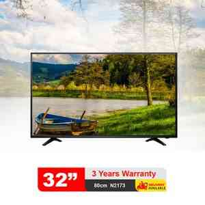 Hisense 32inch HD Ready LED TV