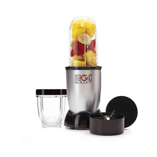 Magic Bullet Blender 21 in 1 Kitchen & Dining