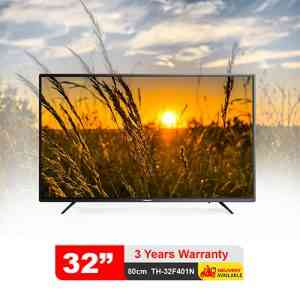 Panasonic 32 Inch HD LED TV
