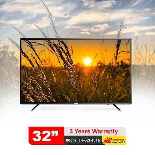 Panasonic 32 Inch HD LED TV LED TVs