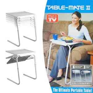 Table Mate-II Home & Lifestyle