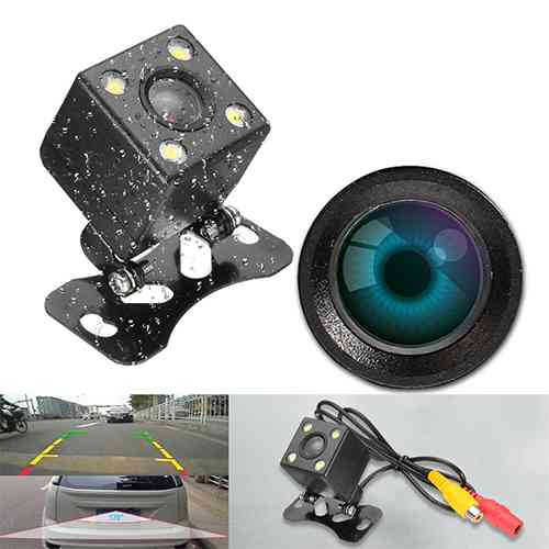 Car Reverse Camera Sri Lanka Online Best Price @ido.lk
