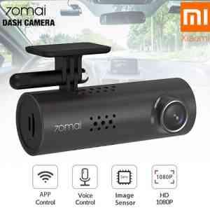 Xiaomi Dash Camera 70MAI Smart WiFi Car DVR 130° DVR/Dash Camera