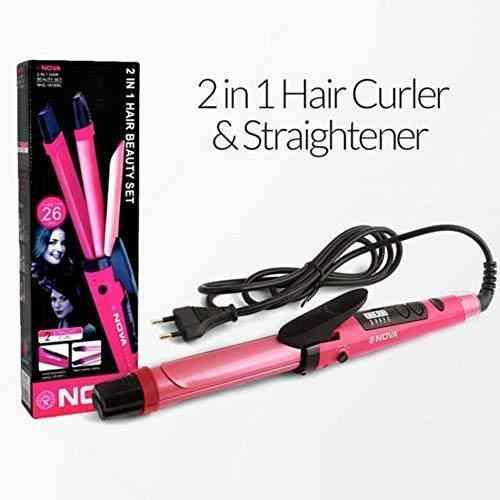 Image result for Nova 2 in 1 hair beauty set