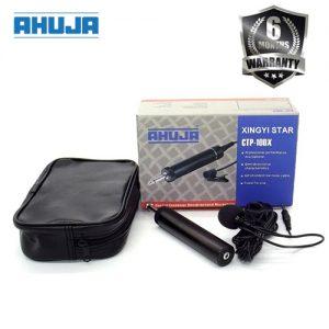 Professional Collar Mic AHUJA CTP-100X 5M Audio