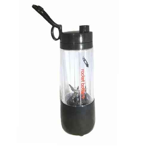 Rechargeable Blender for Smoothie Protein Shaker Home & Lifestyle
