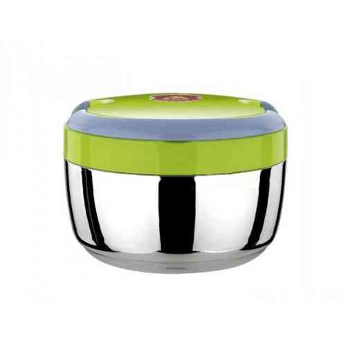 Thermal Lunch Box 1200ml Kitchen & Dining
