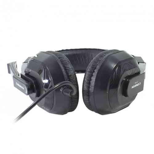 Canleen CT-770 headphones with mic