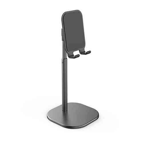 Mobile Phone Stents Desk Stand Mobile Phone Holder