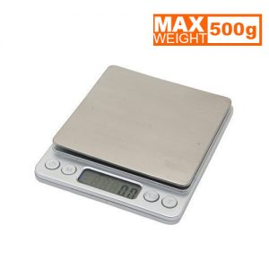 Portable Professional Table Top Mini Digital Scale