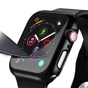 apple watch 44mm case