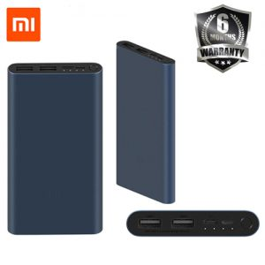 Mi Power Bank 3