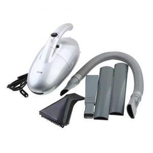 Dual Purpose Vacuum Cleaner JK-8 Gadgets & Accesories