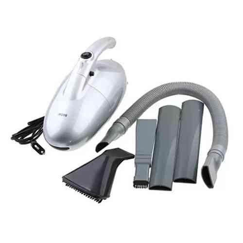 Dual Purpose Vacuum Cleaner JK-8