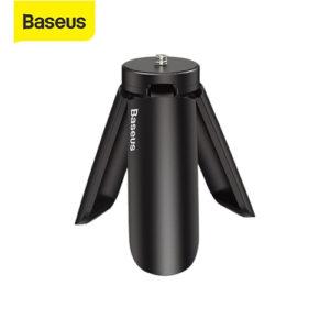 Baseus Control Gimbal Stabilizer Tripod Non-Slip Desktop Stand Tripods
