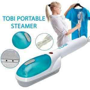 tobi iron 3