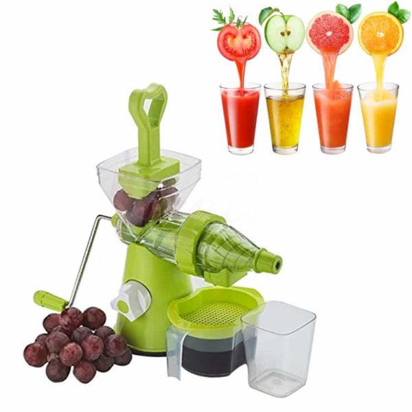 juice maker Price Sri Lanka