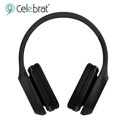 CELEBRAT A18 Bluetooth Headphone