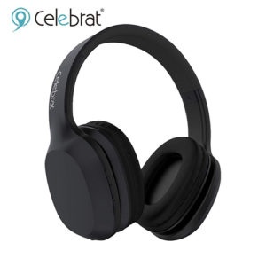 CELEBRAT A18 Bluetooth Headphone