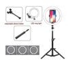 Ring Light with stand