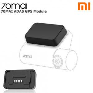 Xiaomi 70MAI GPS Mount Holder D03