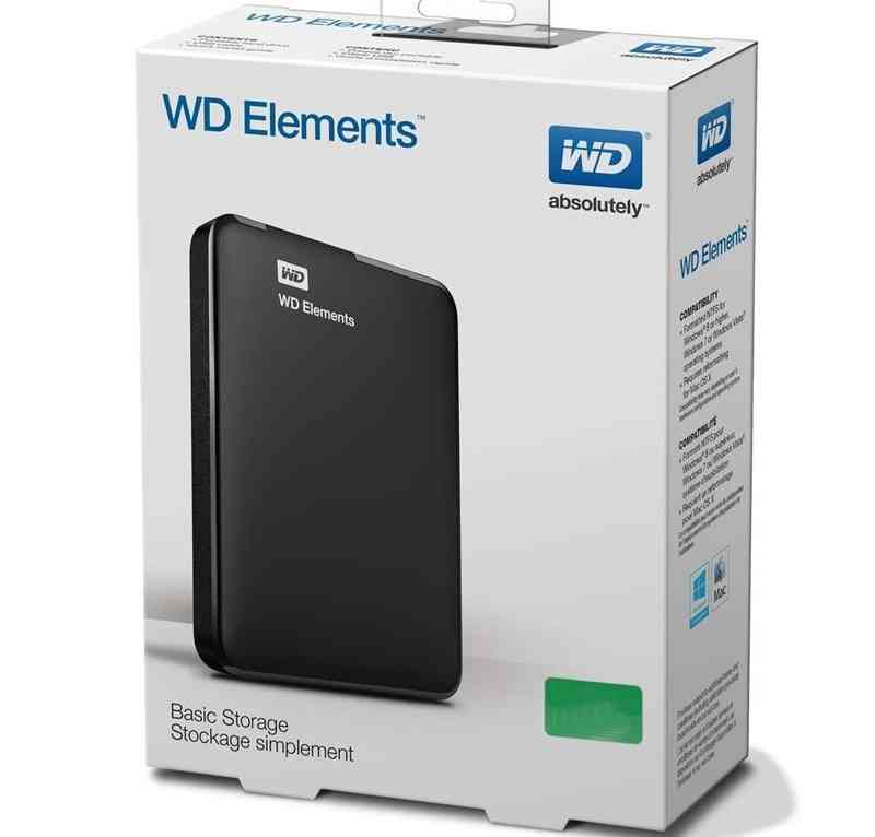 Hard Drive SSD Cover