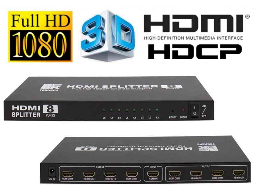 8 port hdmi splitter 1 in 8 out full hd 1080p 1525772326 1