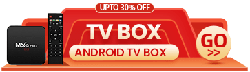 Android tv Box price sri lanka