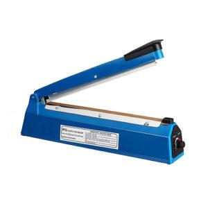 Polythene Sealer Machine Gadgets & Accesories