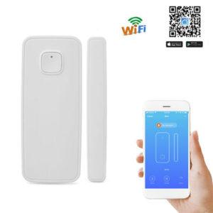 WiFi Door Sensor Sri lanka