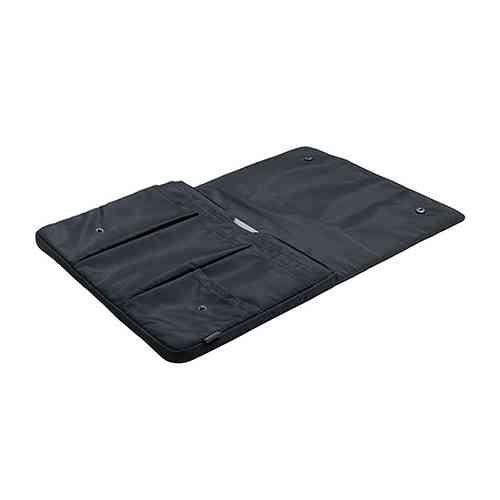 Baseus Laptop Sleeve Bag 16 inch Computer Accessories
