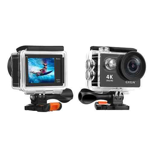 EKEN 4K Action Camera H9R WiFi Waterproof pro Camera Camera