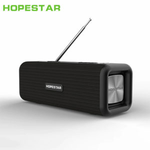 Waterproof Wireless Bluetooth speaker HOPESTAR T9 Wireless Speakers