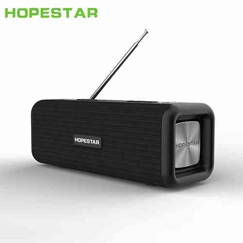 Waterproof Wireless Bluetooth speaker HOPESTAR T9 Wireless Speakers