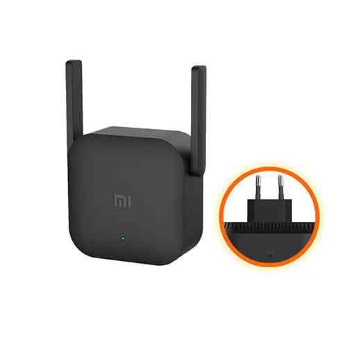 Xiaomi Mi WiFi Range Extender Pro Computer Accessories