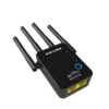 Pix Link Wifi Repeater LV-WR16 Range Extender Booster Computer Accessories